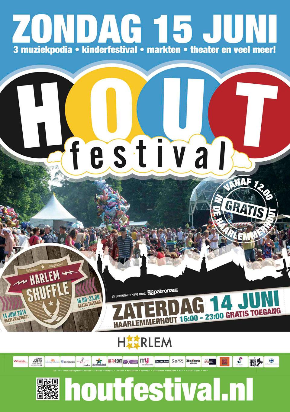 houtfestival2