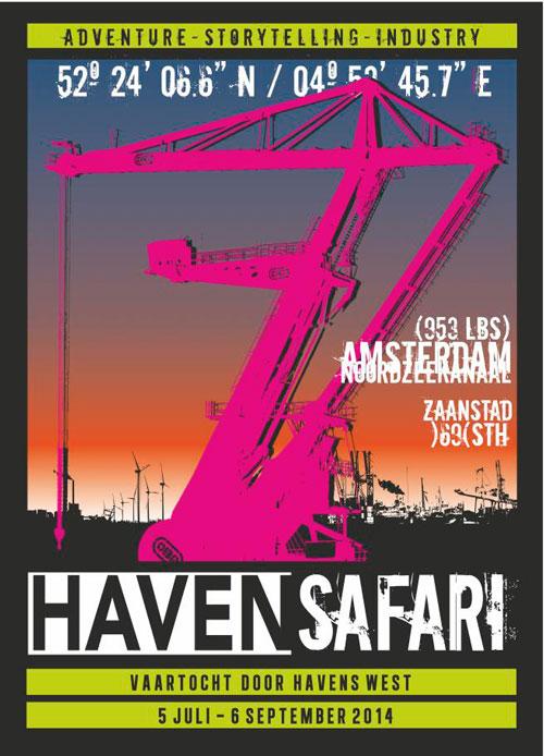 havensafari-flyer-2014