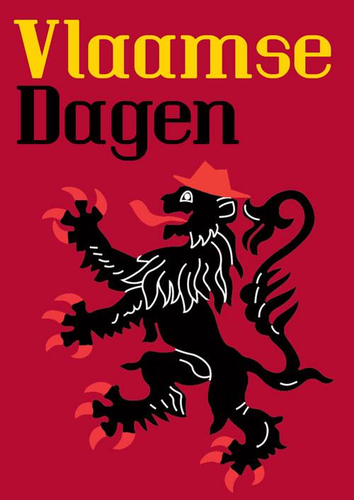 VlaamseDagen_logo