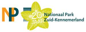 logo-lang-jubileum
