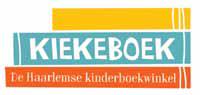 kiekeboek