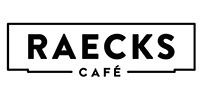 Raecks