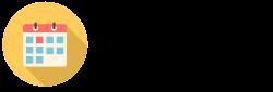 UITADAMMOB