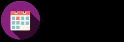 UITHAARLEMMOB